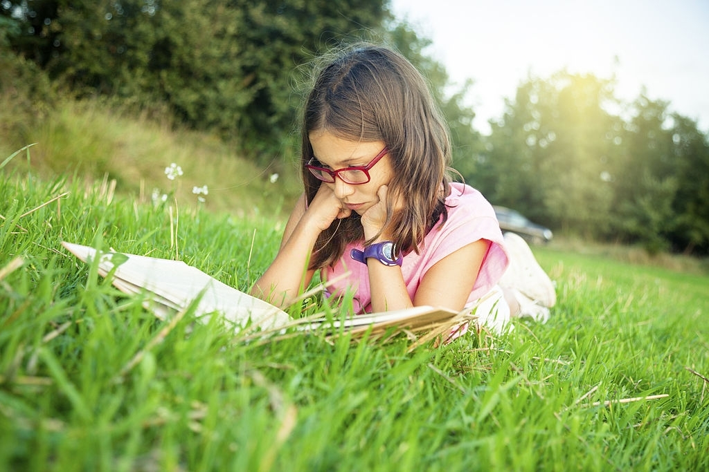 Rhyming Poems for kids