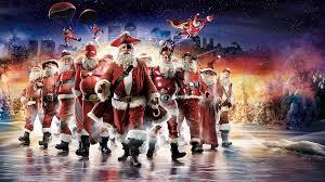Creative Funny Christmas Poems