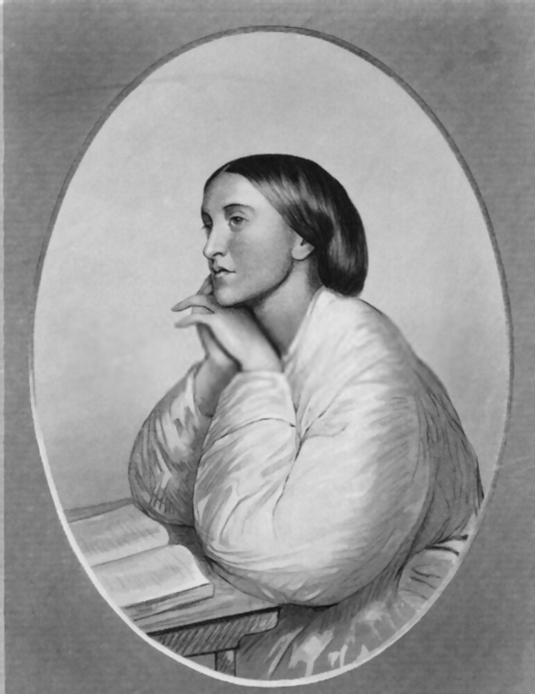 Top 10 Christina Rossetti Poems Every Poem Lover Must Read