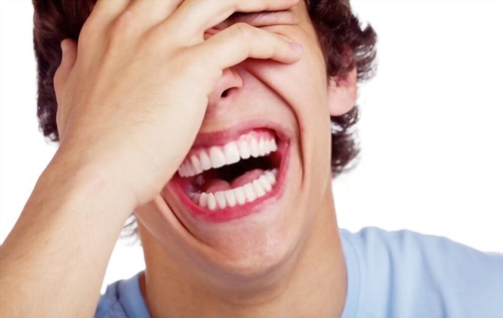 30+ Humorous Limericks That Will Make You Laugh Hard